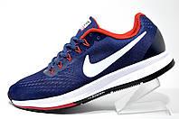 Беговые кроссовки Nike Zoom Pegasus 34
