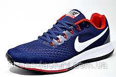 Беговые кроссовки Nike Zoom Pegasus 34, фото 2