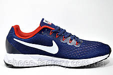 Беговые кроссовки Nike Zoom Pegasus 34, фото 3