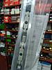 Раздвижные системы дверей италия, фото 2