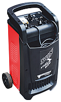 Пускозарядное устройство FORTE CD-620FP Купить Цена
