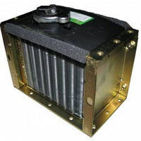 Радиатор Forte 004-180N
