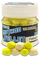 HALDORÁDÓ Hybrid Method Pellet - Fokhagyma, фото 1