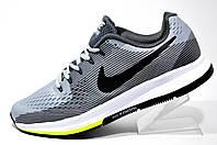 Мужские кроссовки Nike Air Zoom Pegasus 34