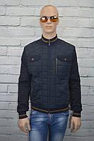 Мужские молодежные куртки весна