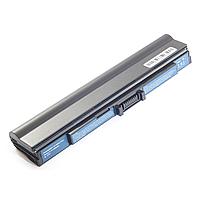 Батарея Acer Aspire 1810T One 521 One 752 Ferrari One 200 11.1V 4400mAh Black