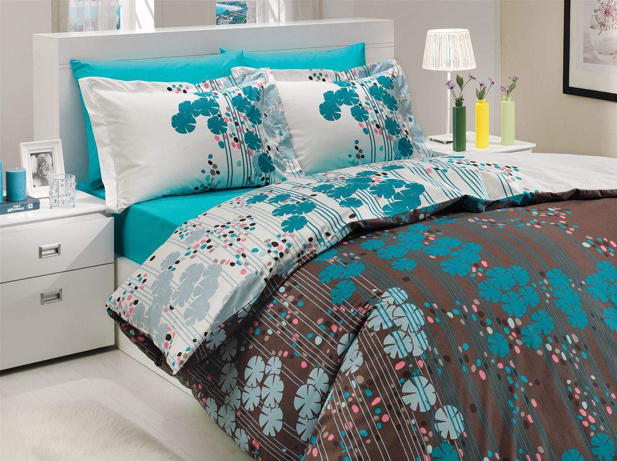 Подростковый постельный комплект Ventura, Hobby
