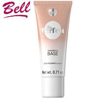 Bell - Ms. Perfect Shimmering Base База под макияж осветляющая 20ml