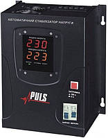 Стабилизатор напряжения PULS DWM-5000 Купить Цена