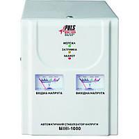 Стабилизатор напряжения Puls MINI-1000 Купить Цена