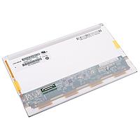 """Дисплей 8,9"""" ChiMei N089L6-L03 (LED,1024*600,40pin,Left,Matte)"""