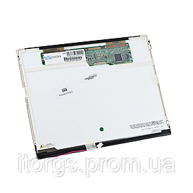 "Дисплей 12.1"" Toshiba LTD121ECNA (CCFL 1-Bulb,1024*768,20pin,Right)"