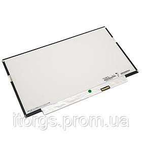 "Дисплей 13.3"" ChiMei N133BGE-EB1 (Slim LED,1366*768,30pin,eDP)"