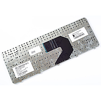 Клавиатура HP Pavilion G4-1000 G6-1000 Compaq 630 640 650 Compaq Presario CQ43 CQ57 CQ58  RU Black