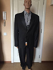 Пиджак мужский Antony Morato, фото 2