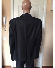 Пиджак мужский Antony Morato, фото 3