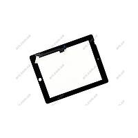 Сенсор для Apple iPad 3 Black