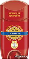 Дезодорант-стик для мужчин Old Spice Champion 50 г