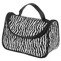 Косметичка, сумочка для косметики