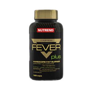 NUTREND Compress Fever 120 caps