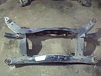 Задня балка від Subaru