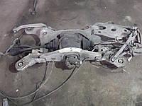 Задня балка Mercedes W211
