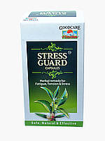STRESS GUARD (60CAP) BAIDYANATH, СТРЕСС ГАРД