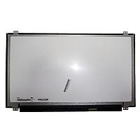 "Дисплей 15.6"" ChiMei N156BGE-EB2 (Slim LED,1366*768,30pin,Right,eDP)"