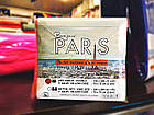 Простынь махровая на резинке  Bonjour Paris 160*200(+30), 2 нав. 70*70 см, фото 3