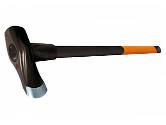 Топор-молот Fiskars 2500 (1001704 / 122160)