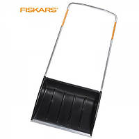 Скрепер-волокуша для уборки снега Fiskars (143021/1003470)
