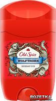 Дезодорант-стик для мужчин Old Spice Wolfthorn 50 г