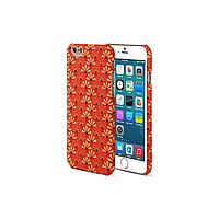 Чехол ARU для iPhone 6/6S Mix & Match Fan Style