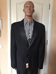 Пиджаки,жилеты