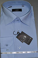 Рубашка SeniorCardin (размеры 38,39,40,41)