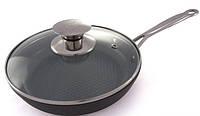 Сковорода Lessner Ceramik Line LS 88335-22 см