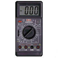 Цифровой тестер мультиметр Mastech M890D (Digital Multimeter)
