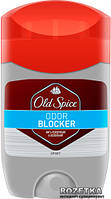 Дезодорант-стик для мужчин Old Spice Блокатор запаха 50 г