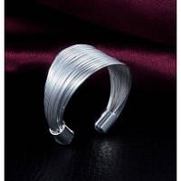 Кольцо Классик дизайн Tiffany на все размеры
