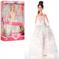 Кукла Барби  невеста