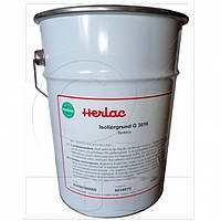 1-К Изолирующий  грунт  HERLAC G3016 (4кг.)