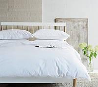Семейный постельный комплект