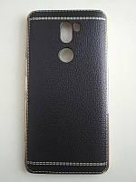Чехол под кожу для Xiaomi Mi5s Plus