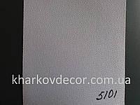 Жалюзи вертикальные 127 мм Creppe