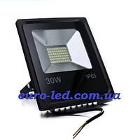 Светодиодный прожектор 30W Smd