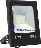 Светодиодный прожектор 50W Smd