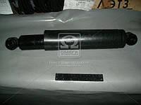 Амортизатор МАЗ 4370, Зубрёнок передней подвески, масляный (производитель Белкард, Гродно, Беларусь)