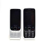 Мобильный телефон Nokia 6303+