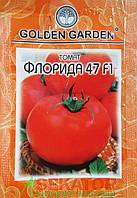 """Семена томата Флорида 47 f1, среднеспелый 10шт, """"Seminis"""",Голландия"""