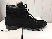 Ботинки Mario Bruni(94309-U)